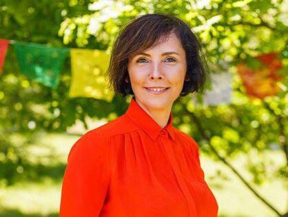 Izabela Milczarek