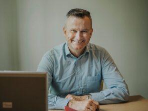 Piotr Wichrzycki