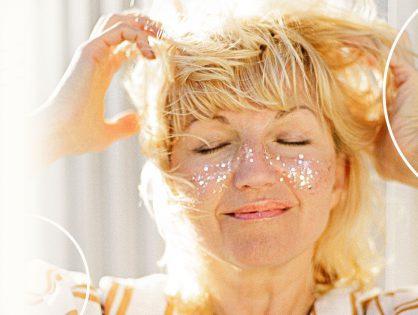Terapia czaszkowo-krzyżowa – by w zdrowiu cieszyć się życiem
