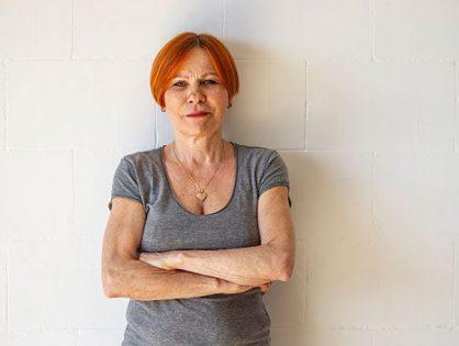 Joanna Kieliszek