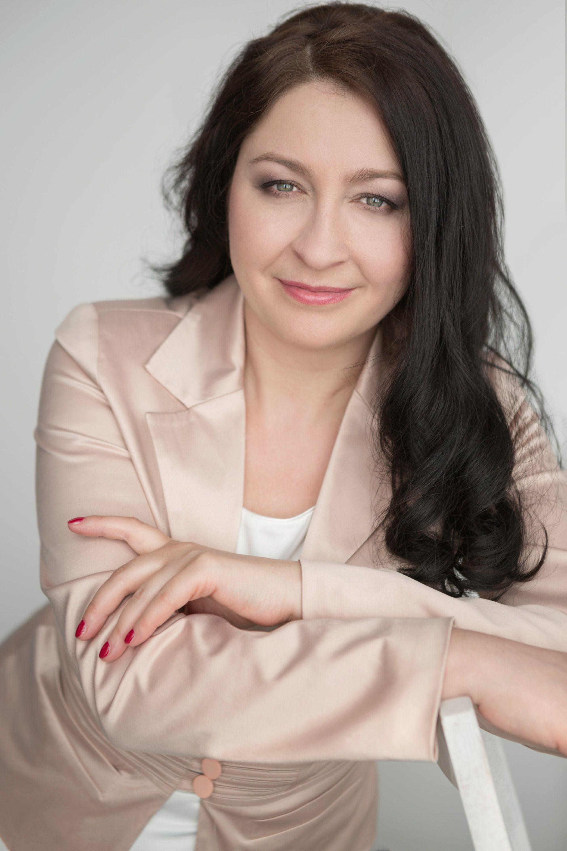 Małgorzata_IRI_Jakubowska