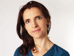 Anna Mrówczyńska-Dąbska