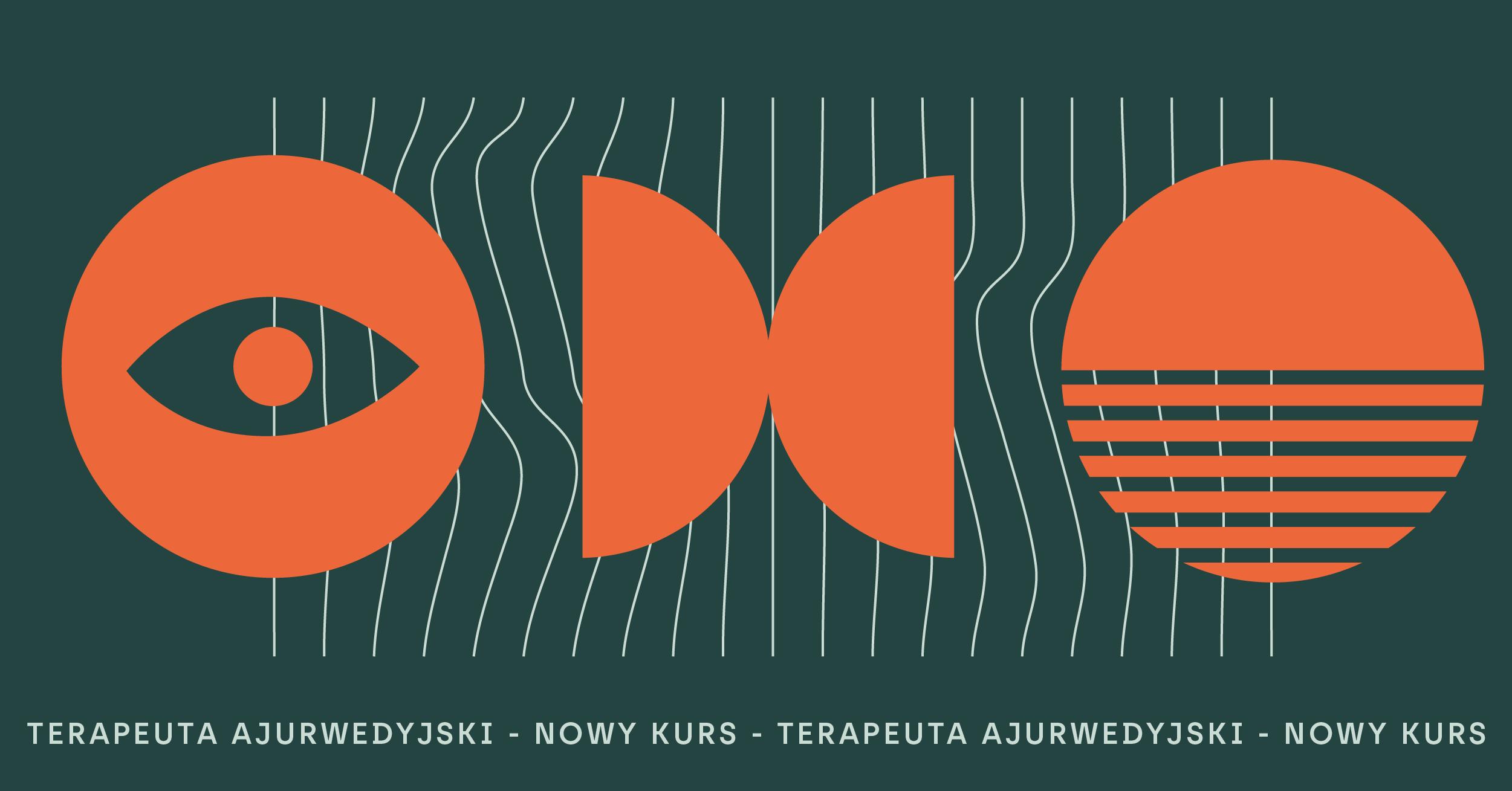 ajurweda_nowy kurs