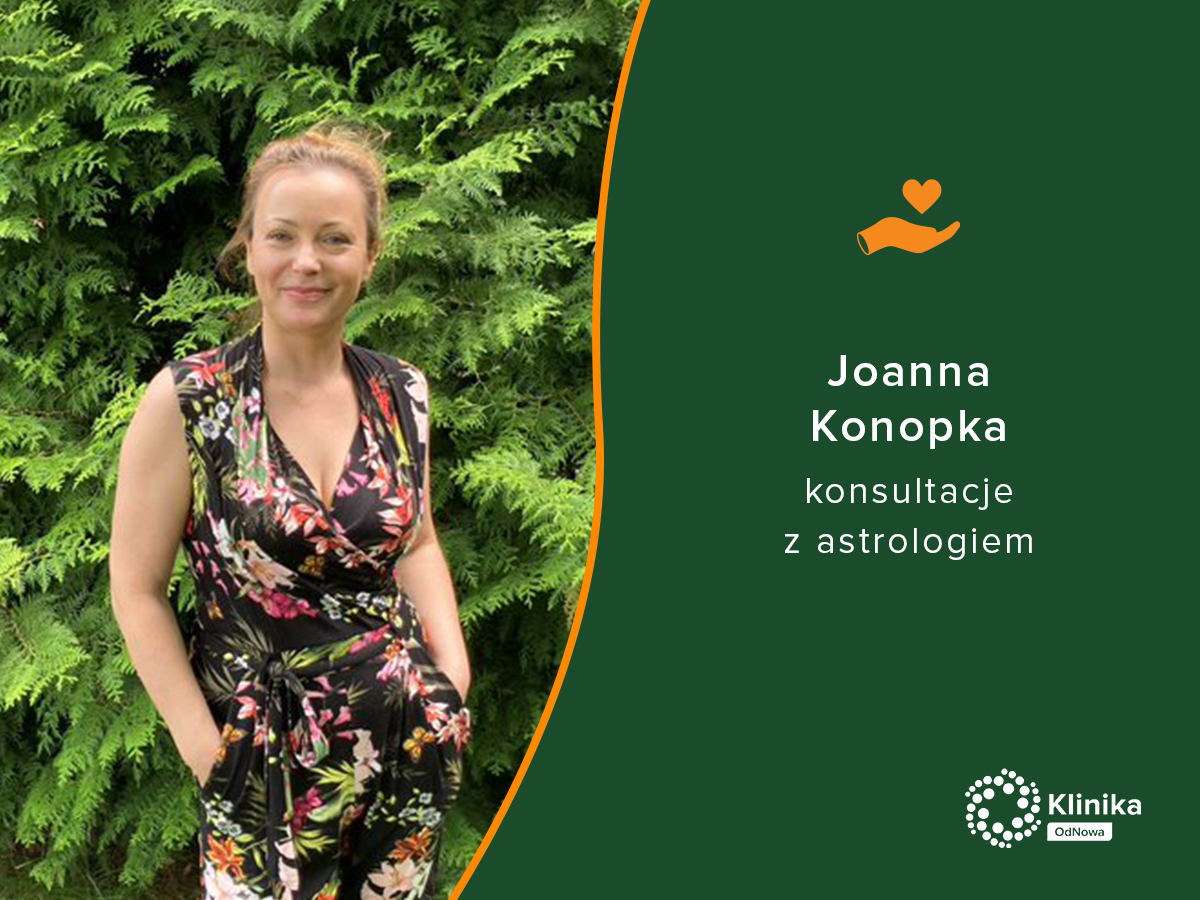 Joanna Konopka