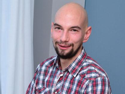 Szymon Chmielewski