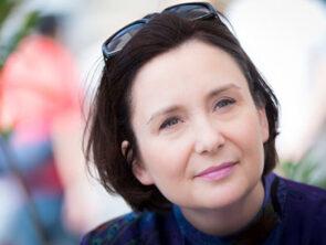 Elżbieta Juszczyk
