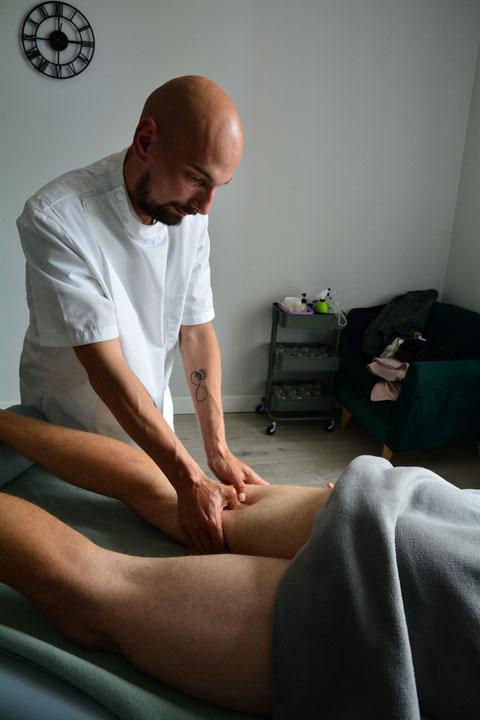 masaż sportowy gdańsk