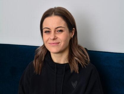 Sylwia Lepis