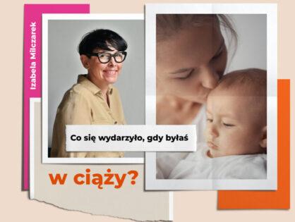 The Mother MAG z Dziobakową Mamą
