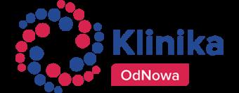 logo-klinika3