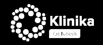 logotyp_klinika_kontra